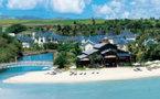 Ile Maurice : Le Telfair Golf and Spa a rouvert ses portes