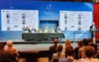 IFTM Top Resa : la Tech Zone regroupera tous les acteurs technos du salon