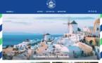 """LeBonbon.fr s'associe à Transavia pour sa plateforme """"travel"""""""