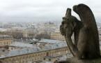 Le Conseil mondial du voyage et du tourisme prédit 119 millions de touristes en France dans 10 ans