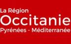 L'Occitanie met le « Cap sur l'innovation touristique »