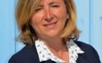 Patricia Brégère devient directrice de l'Office du Tourisme de Villeneuve-Loubet