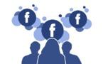 Facebook s'attaque à la communication des PME avec Social Clic
