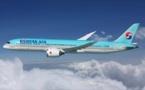 IATA : Korean Air organisera la prochaine assemblée générale de l'association