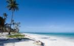 Savanna Tours vous invite en éductour à Zanzibar