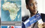 Afrique : le Groupe Lufthansa lance partirenafrique.com