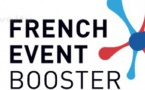 French Event Booster : les 11 start-up lauréates sont…