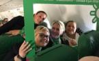 Transavia fait le plein de nouveautés à Nantes