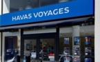 Marietton Développement ouvre une agence Havas Voyages à Genève