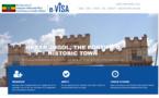 Ethiopie : l'e-visa remplace le visa classique