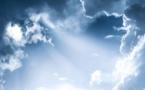 La case de l'Oncle Dom : le bel été des TO… avant l'orage ô désespoir ?