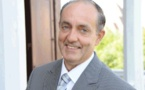 Conférence tendances de consommation : Guy Raffour vous donne rendez-vous le 9 juillet