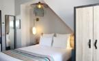 Best Western ouvre un nouvel hôtel littéraire à Paris