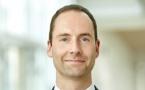 AirPlus International : Andreas Hagenbring nommé directeur général