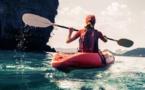 Homair vacances : que faire des ados pour passer de bonnes vacances ?