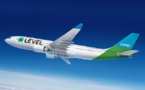 Après easyjet, IAG lance une filiale Level en Autriche