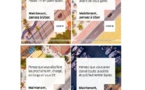 Uber lance sa campagne de pub pour l'été