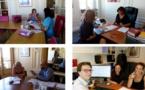 """Le """"contratdeventethon"""" des EdV Ile-de-France : le code du Tourisme par A+B"""