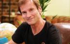 Voyages d'Affaires : MisterFly lancera une solution pour les PME TPE en 2019