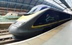 Bientôt des trains low cost dans le tunnel sous la Manche ?