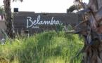 Ouvertures, digital, international : Belambra Clubs fait feu de tout bois