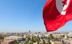 """20 ans - Tunisie : le """"Printemps arabe"""", 7 ans après"""