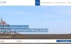 France DMC Alliance rejoint Atout France