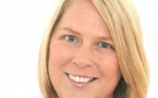 CWT : Rachel O'Brien nommée VP et Chief Technology Transformation Officer