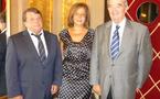 Au revoir Biarritz, le SNAV organisera ses 4èmes Rencontres en Egypte