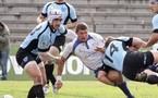 Coupe du monde de rugby : à guichets fermés un an avant l'ouverture !