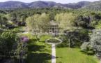Les Domaines de Fontenille : naissance d'un nouveau groupe hôtelier