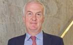 Thomas Boardley nouveau secrétaire général de CLIA Europe