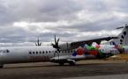 Tsaradia : nouvelle filiale d'Air Madagascar