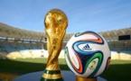 Eventeam : carton plein pour la coupe du monde
