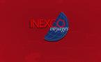 Inexco Voyages, spécialiste des pays de l'est, sur le fil du rasoir ?