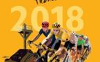Le «Tour de France», une aubaine pour les villes-étapes ?