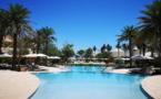 Bahamas : ouverture de l'hôtel Rosewood Baha Mar