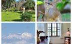 Tanganyika Expéditions acquiert un lodge en Tanzanie