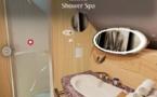 Emirates se met à la réalité virtuelle
