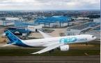 Airbus vs Boeing : une nouvelle étape dans la guerre du ciel