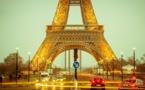 Tourisme en France : les prévisions pour juillet et août sont positives