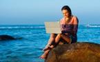 Emploi : les 4 bonnes raisons de postuler à un emploi en été