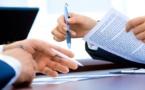 Contrat de voyage : la clause réclamation/médiation est-elle obligatoire?