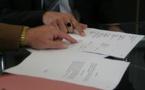 Sous quelles conditions le professionnel peut-il annuler le contrat avant le départ?