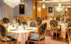 Logis crée sa marque Premium, pour ses hôtels d'exception