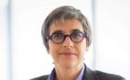 Air France-KLM : Catherine Guillouard (RATP) serait pressentie à la tête du groupe