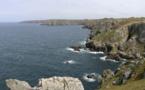Bretagne : la péninsule de Cornouaille, un pays vibrant !