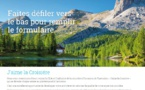 La CLIA dresse le bilan de la 12 édition de « J'aime la croisière »