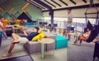 Thaïlande : construction d'un nouvel hôtel COSI par Centara