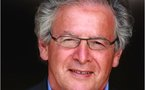 Baromètre CETO été 2010 : une tendance « fin de crise » boostée par les long-courriers